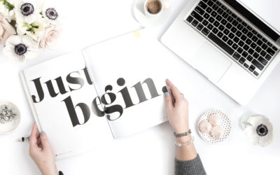 Where To Start When You Are A Brand New Entrepreneur