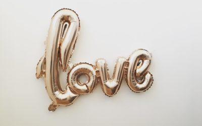 Your Marketing Love Language Revealed