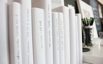Top 10 Brand Storytelling Books For Entrepreneurs & Start-Ups