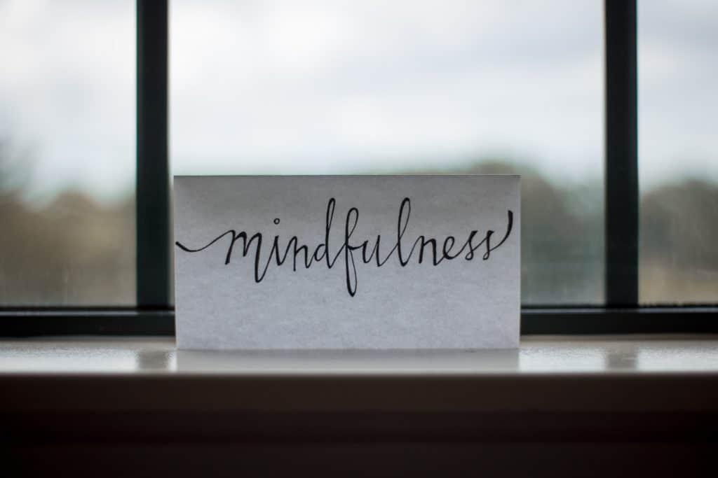 Retrain Your Brain for Motivation and Success