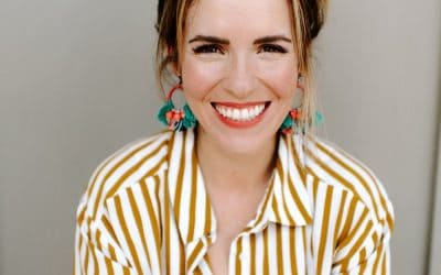 How Rachel Hollis Uses the Brand Story Blueprint to Grow Her Empire