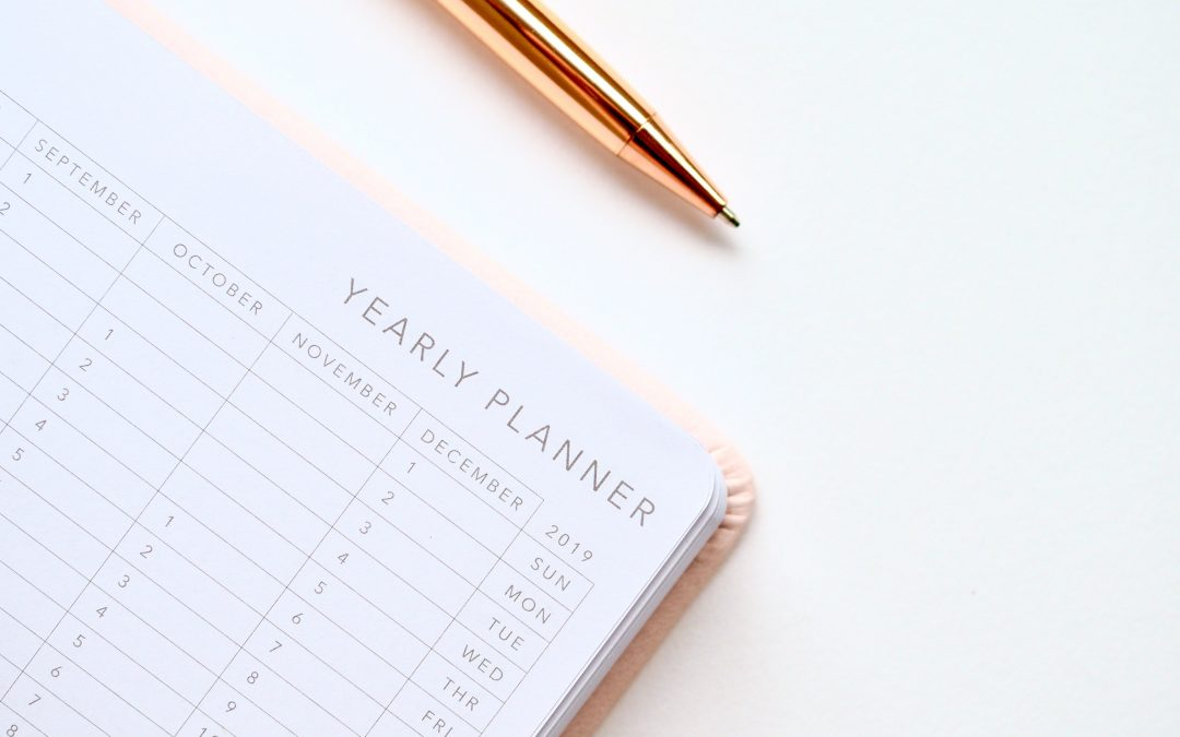 How A Daily Planner Used Brand Archetypes To Stand-Out